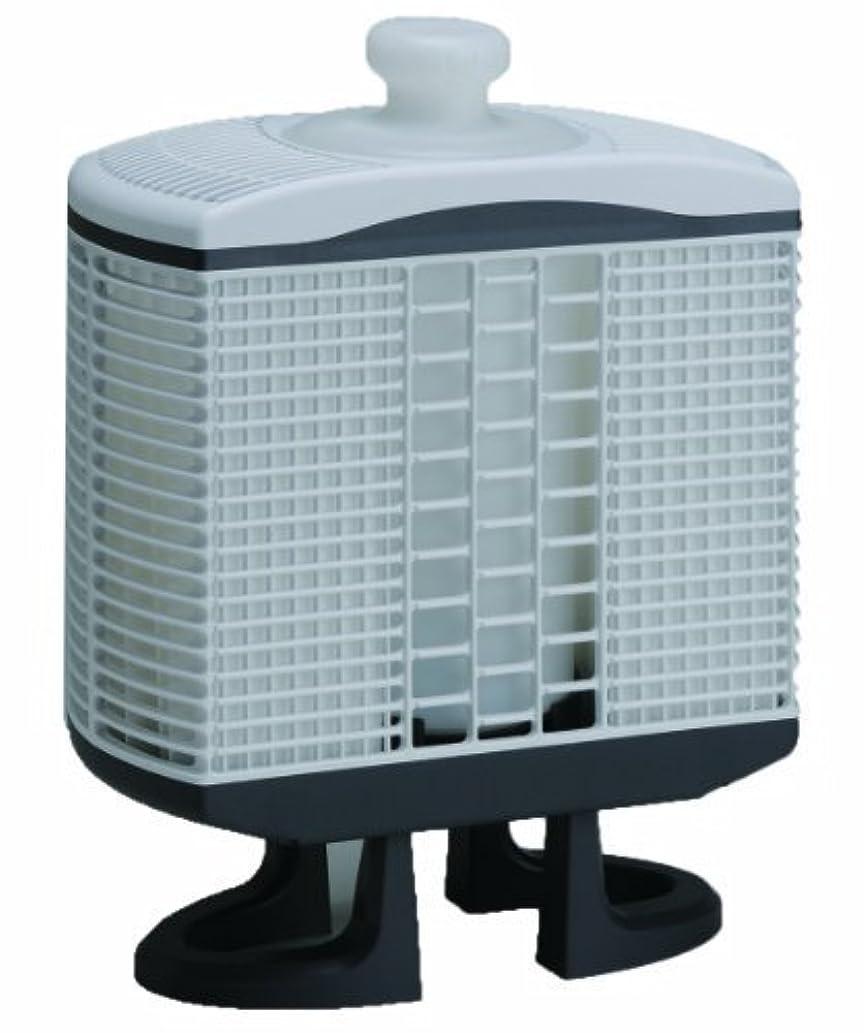 わずかに意識的チートセイエイ (Seiei) 電気を使わない加湿器 ガイアモパーソナルタイプ 【まとめ買い3個セット】