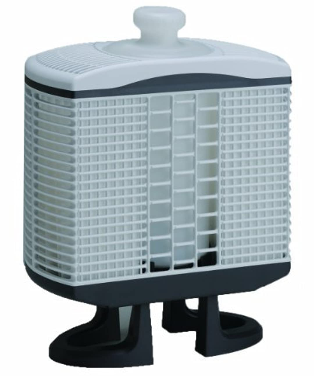 過ちセンチメートル長椅子セイエイ (Seiei) 電気を使わない加湿器 ガイアモパーソナルタイプ 【まとめ買い3個セット】