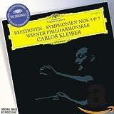 Beethoven: Symphonies Nos.5 & 7