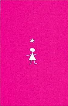 [Spinelli, Jerry]のStargirl: Pink (English Edition)