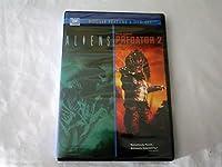 Aliens Predator 2