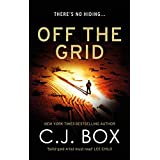 Off the Grid: 16