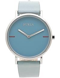 da501feff5bd Amazon.co.jp: Furla(フルラ) - レディース腕時計: 腕時計