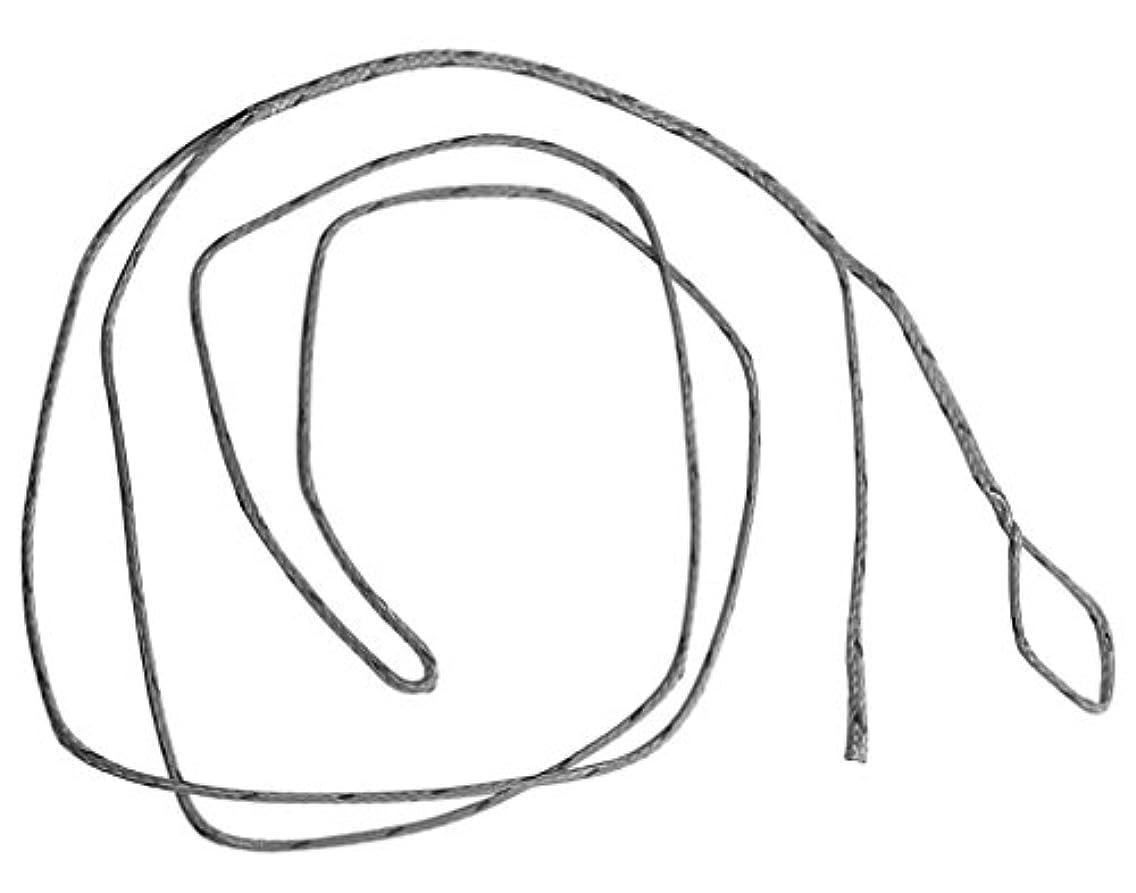 ルーインタビュー二週間My Outline ハンモック ベルト ロープ 簡単設置 キャンプ アウトドア用 2本セット 灰色の反射斑点の色