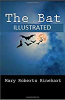 The Bat Illustrated