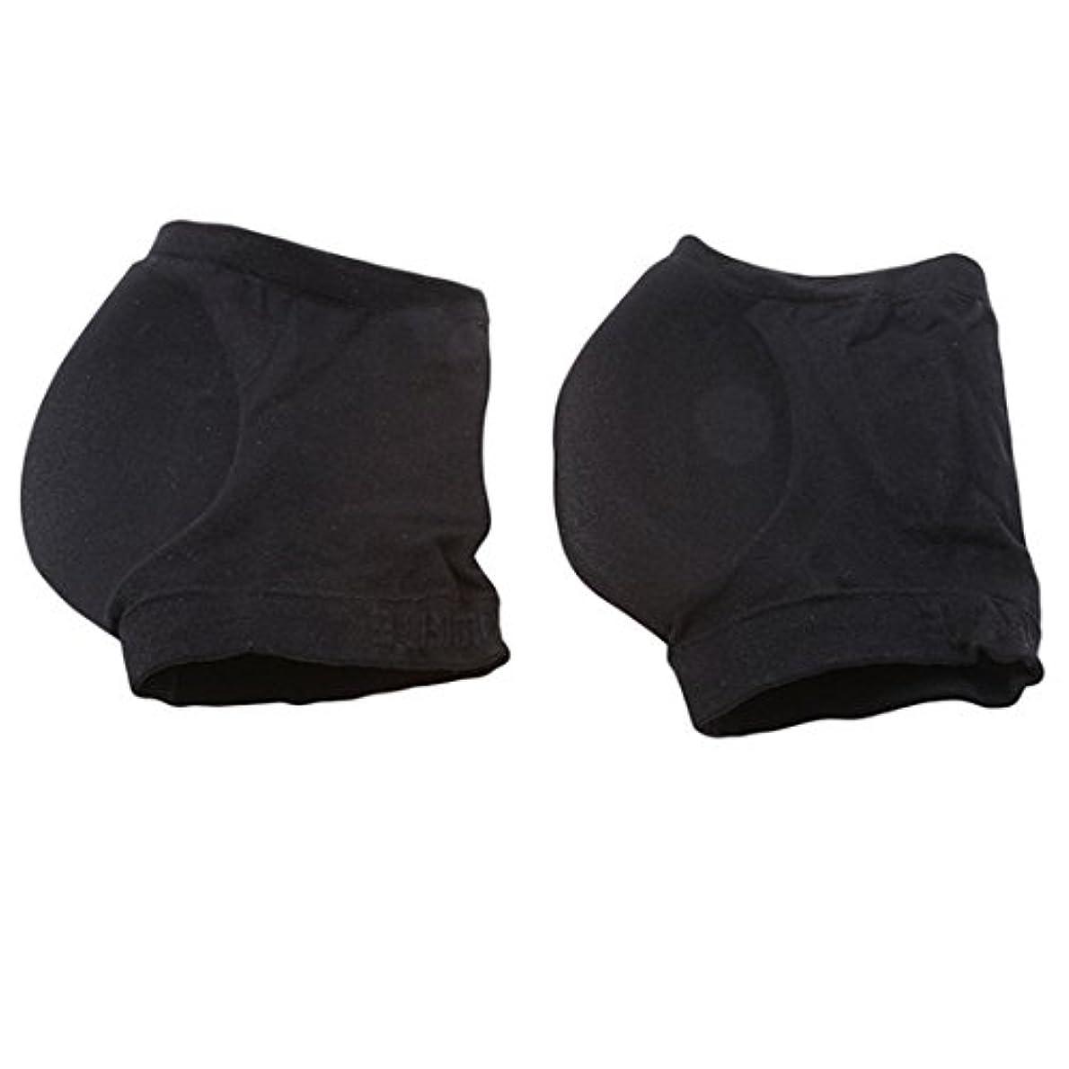 電化するクラッチ心配するKLUMA 靴下 かかと ソックス 角質ケア うるおい 保湿 角質除去 足ケア レディース メンズ