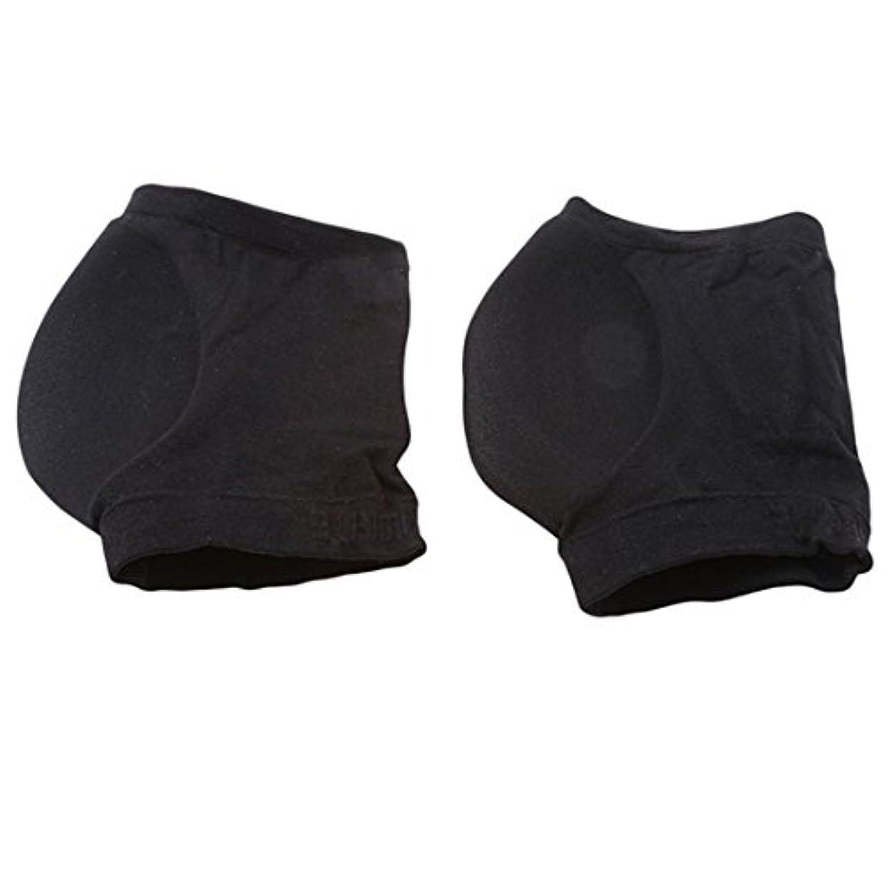 等価マイクロフォン汚染されたKLUMA 靴下 かかと ソックス 角質ケア うるおい 保湿 角質除去 足ケア レディース メンズ