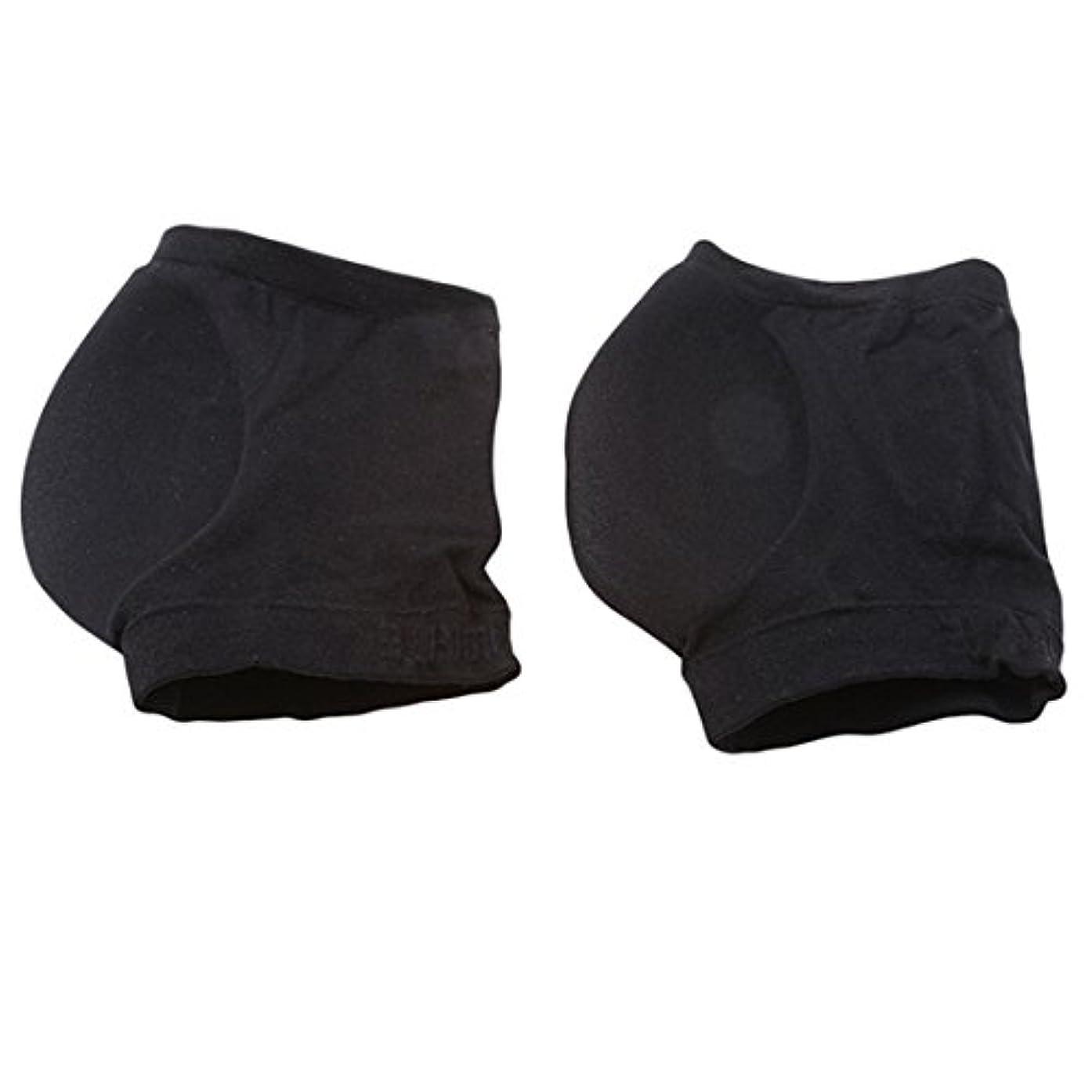 拮抗する中止しますペフKLUMA 靴下 かかと ソックス 角質ケア うるおい 保湿 角質除去 足ケア レディース メンズ