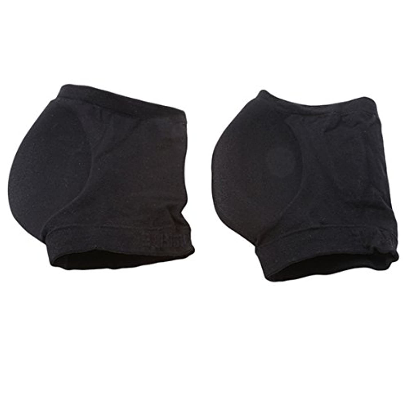 精度考古学葉を集めるKLUMA 靴下 かかと ソックス 角質ケア うるおい 保湿 角質除去 足ケア レディース メンズ
