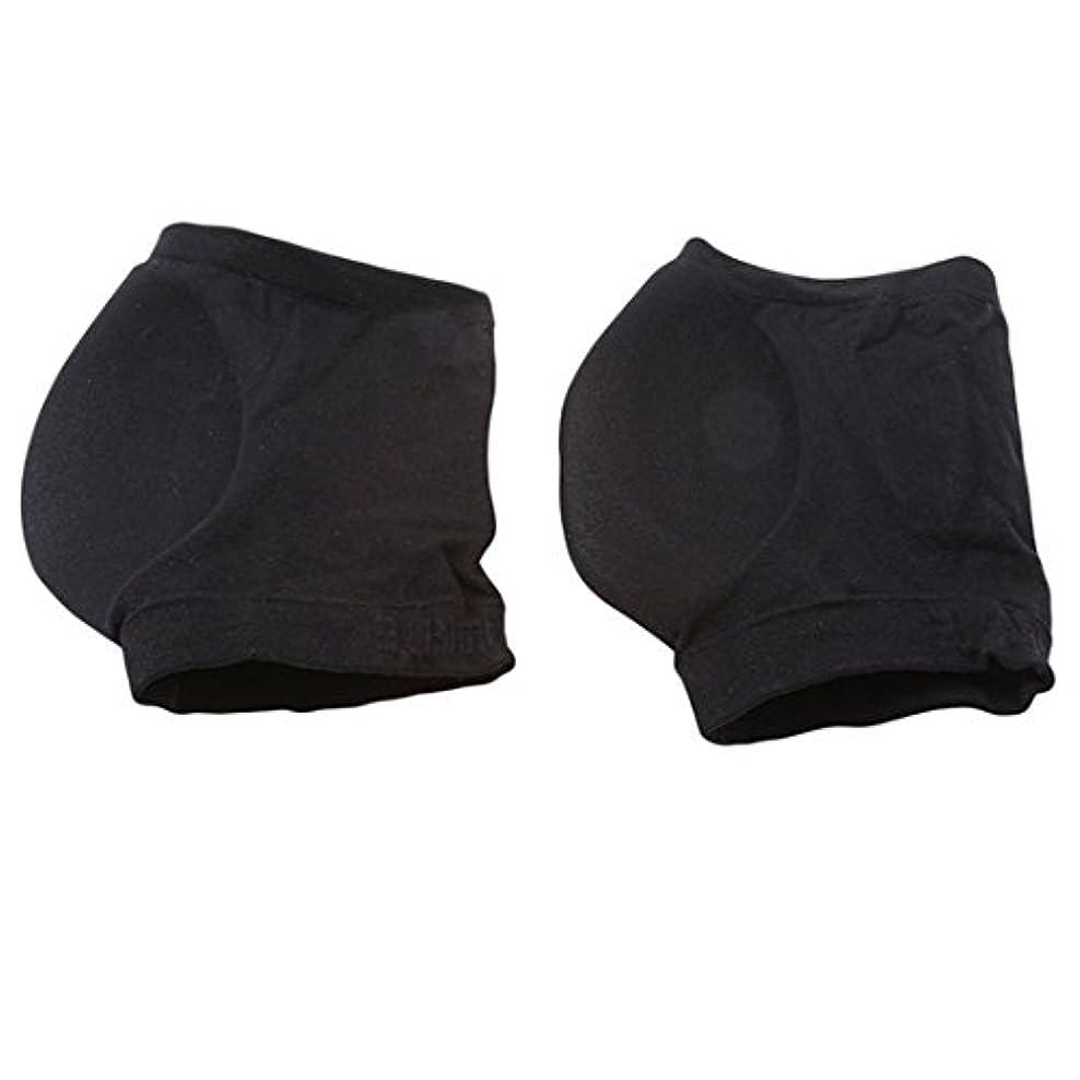 文献感じ違反KLUMA 靴下 かかと ソックス 角質ケア うるおい 保湿 角質除去 足ケア レディース メンズ
