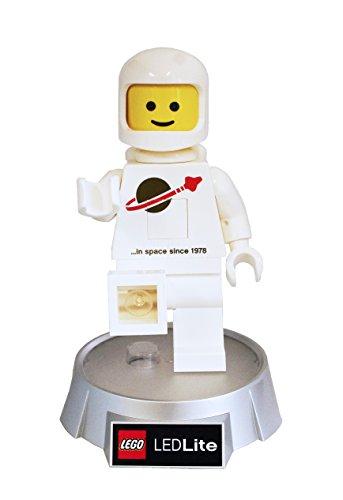 LEGO(レゴ) LEGO(レゴ) スペースマントーチ 37380