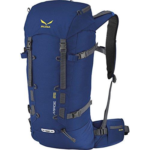 サレワ バッグ バックパック・リュックサック Salewa Miage 25 Backpack - 1526cu in Bright Nig 5ab [並行輸入品]