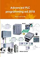 Advanced Plc Programming Ed.2018