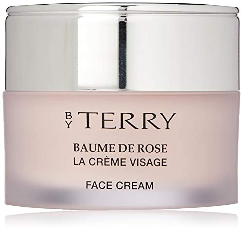 誤解させる滑るリレーバイテリー Baume De Rose Face Cream - All Skin Types 50ml/1.69oz並行輸入品