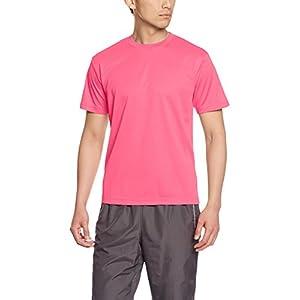 [グリマー] 半袖 4.4oz ドライTシャツ...の関連商品8