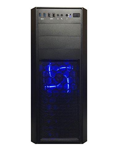 ★期間限定キャンペーン★ゲーミングPC 最新Intel第7世...