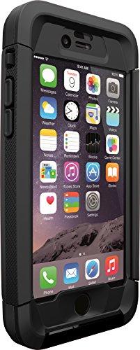 スーリー(THULE) ATMX5 IPH6 iPhone6 ケース 6/6S用 CS6005 国内正規2年保証 アトモス アイフォン TAIE-5124 BLK