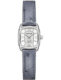 [ハミルトン]HAMILTON 腕時計 バグリー 日本限定モデル H12351655 レディース 【正規輸入品】