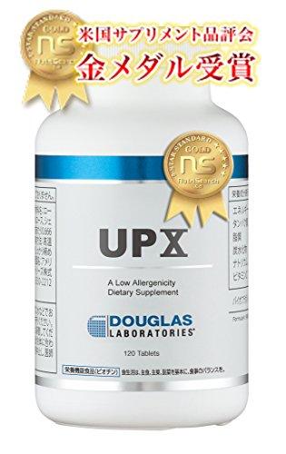ダグラスラボラトリーズ UPX マルチビタミン&ミネラル 1...