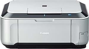 Canon PIXUS インクジェット複合機 MP990