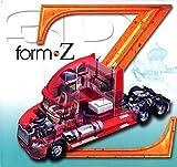 form・Z ver4.0 ハイブリッド版 USBポート対応版