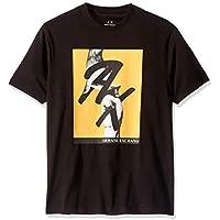 Armani Exchange A|X Men's T-Shirt