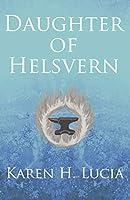 Daughter of Helsvern (Warriors of Helsvern)