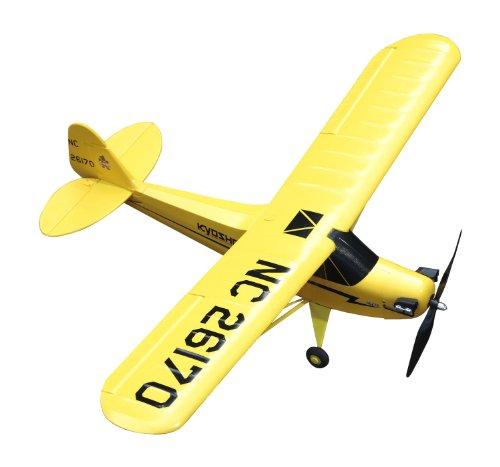 エアリウム パイパー J-3 カブ VE29 PIP 10931