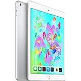 iPad Wi-Fi 32GB - シルバー (最新モデル)