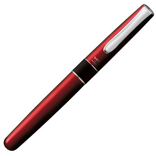 トンボ鉛筆 水性ボールペン ZOOM