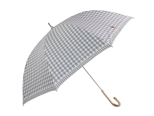 (ラルフローレン) RALPH LAUREN 晴雨兼用傘 RL0225-01