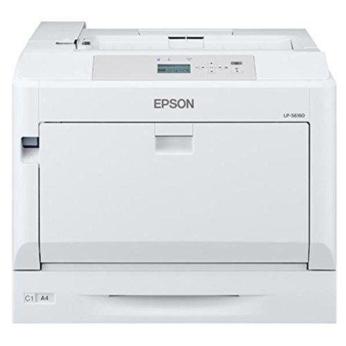 エプソン A3対応 カラーページプリンター LP-S6160...
