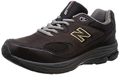 [ニューバランス] new balance NB MW1501 4E NB MW1501 4E B1 (DARK BROWN/24)