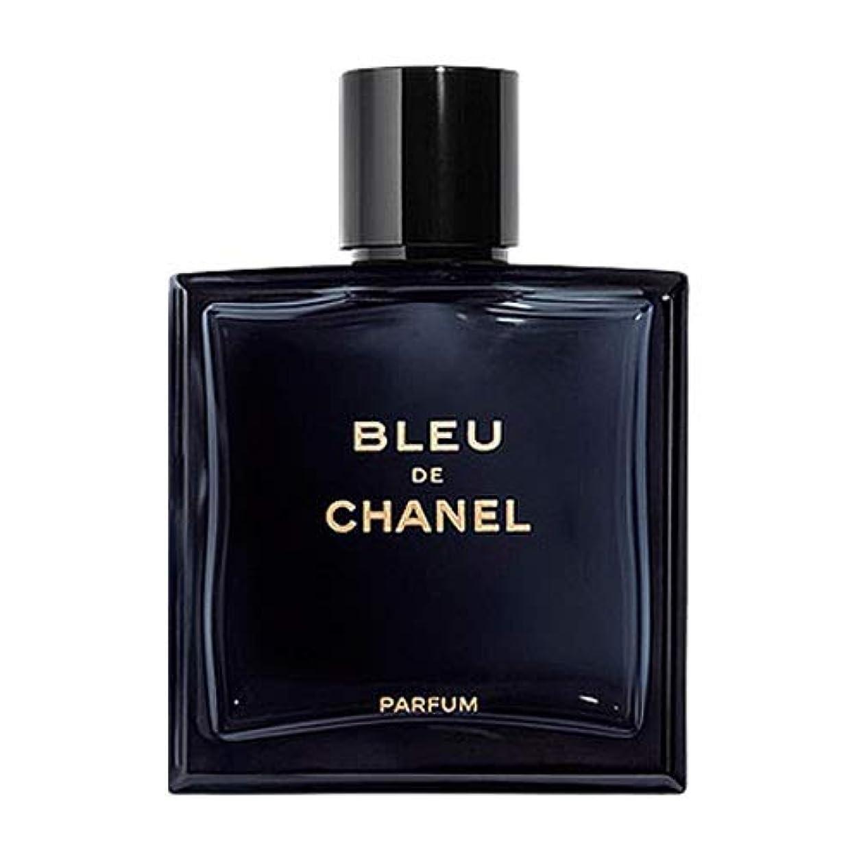 シャネル CHANEL ブルー ドゥ シャネル パルファム 〔Parfum〕 50ml Pfm SP fs