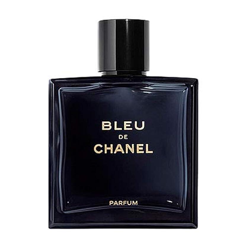 キッチン人道的おっとシャネル CHANEL ブルー ドゥ シャネル パルファム 〔Parfum〕 50ml Pfm SP fs