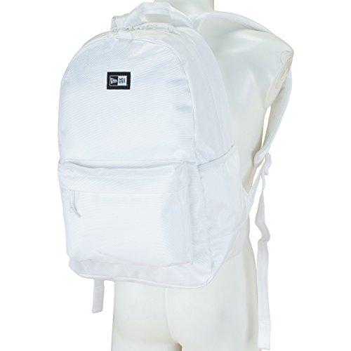 NEW ERA(ニューエラ) バッグ ライト パック ホワイト 帽子