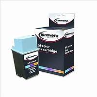 IVR20014 - Remanufactured C6614DN 20 Ink by Innovera