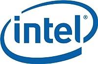 インテルインテルaxx2upciex16ライザー1スロットPCIe 16for r2000mシャーシ