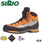 SIRIO(シリオ) 41A GTX 22.5cm / ORG