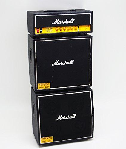 [해외][Musical Story] 소형 앰프 3STACK 유형/[Musical Story] Miniature Amplifier 3 STACK Type
