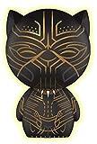 Dorbz figure Marvel Black Panther Killmonger Panther Limited / DorbzフィギュアKillmongerパンサーブラックパンサーマーベル・リミテッド