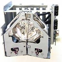 交換用for CINEVERSUM cv120ランプ&ハウジング交換用電球