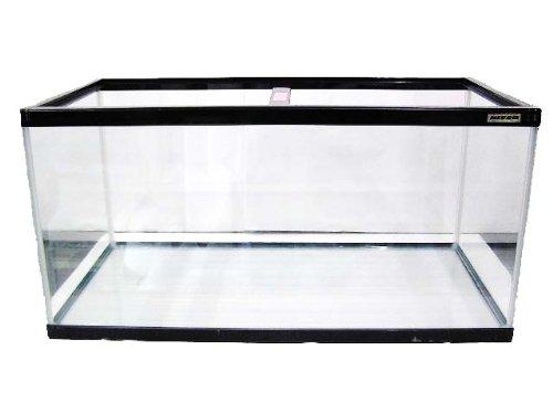 ニッソー 90cm角型ガラス水槽(NS-13M)
