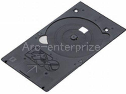 キヤノン PIXUS iP4300/iP4500/MP600/MP610/MP810/MP960/MP970/MX850用CD-Rトレイ