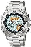 Casio (カシオ) General es Out Gear AMW-704D-7AVDF - WW メンズ 男性用 腕時計 ウォッチ(並行輸入)