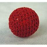 チョップカップボール 3.1 cm / Chop Cup Balls, 1.25 Inch -- マジックアクセサリー / Magic Accessories / マジックトリック/魔法; 奇術; 魔力 …