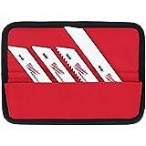 Milwaukee 49220220 HACKZALL® General Purpose Kit 10 Pce