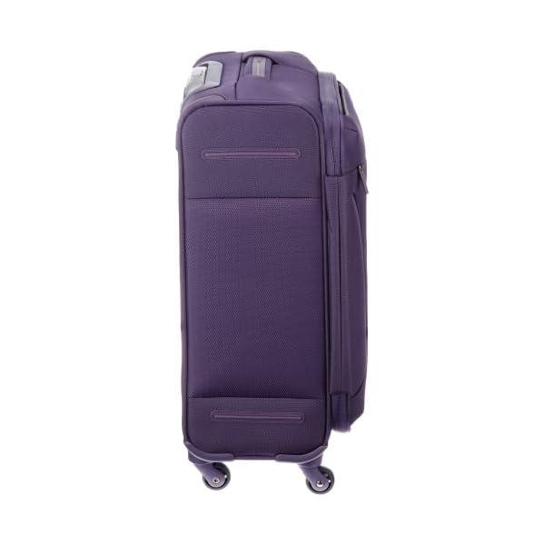 [サムソナイト] スーツケース アスフィア ...の紹介画像15