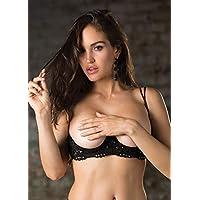 26614e8ea0 Amazon.com.au  Last 90 days - Underwear   Women s  Clothing