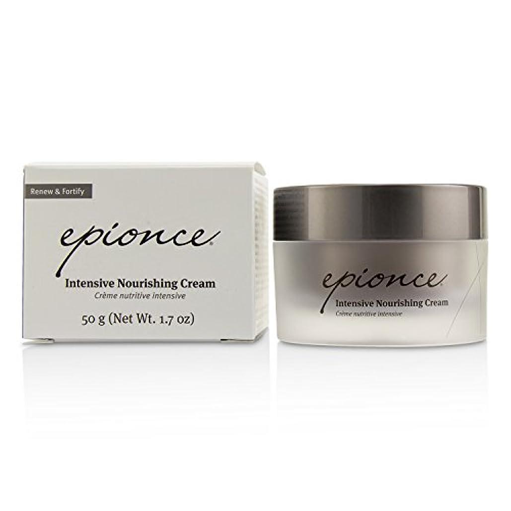 冬間被害者Epionce Intensive Nourishing Cream - For Extremely Dry/Photoaged Skin 50g/1.7oz並行輸入品